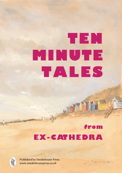 Ten Minute Tales